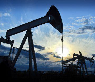Tundra Energy Marketing Chooses Cando